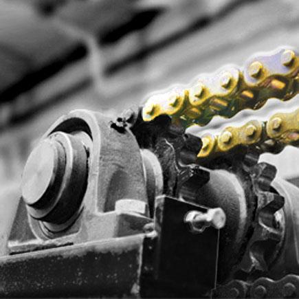 ChainLubricants-2